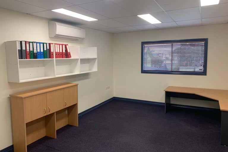 5/192 Mulgrave Road Westcourt QLD 4870 - Image 2