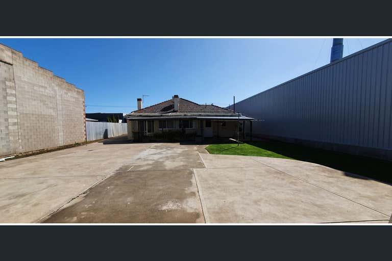 11 Wilton Avenue Somerton Park SA 5044 - Image 2