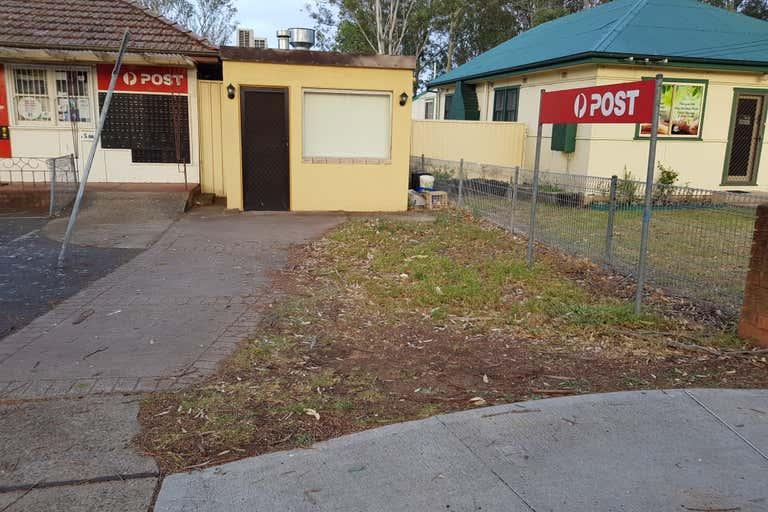 Austral NSW 2179 - Image 1