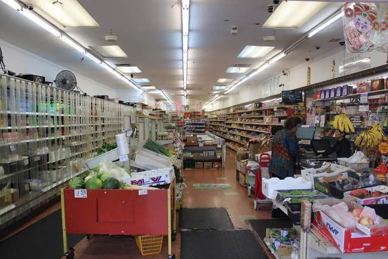250 Forest Road Hurstville NSW 2220 - Image 4