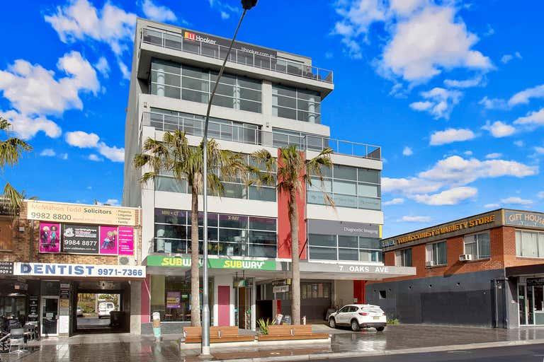 2.01/7 Oaks Avenue Dee Why NSW 2099 - Image 1