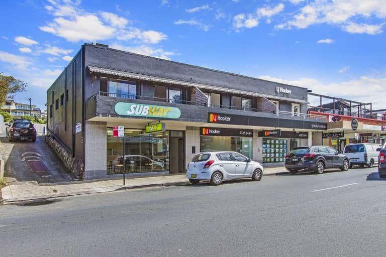 Terrigal NSW 2260 - Image 1