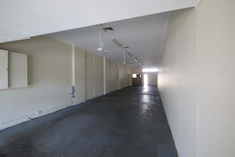 B/139 Bay Terrace Wynnum QLD 4178 - Image 3
