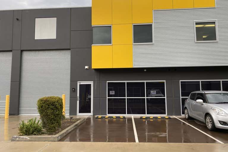 Unit 6, 8 Wurrook Circuit Caringbah NSW 2229 - Image 3