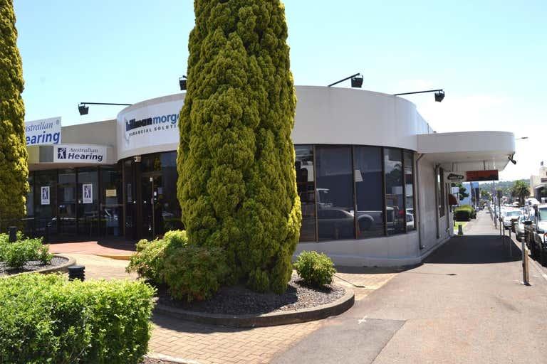 1/137 Herries Street Toowoomba City QLD 4350 - Image 2