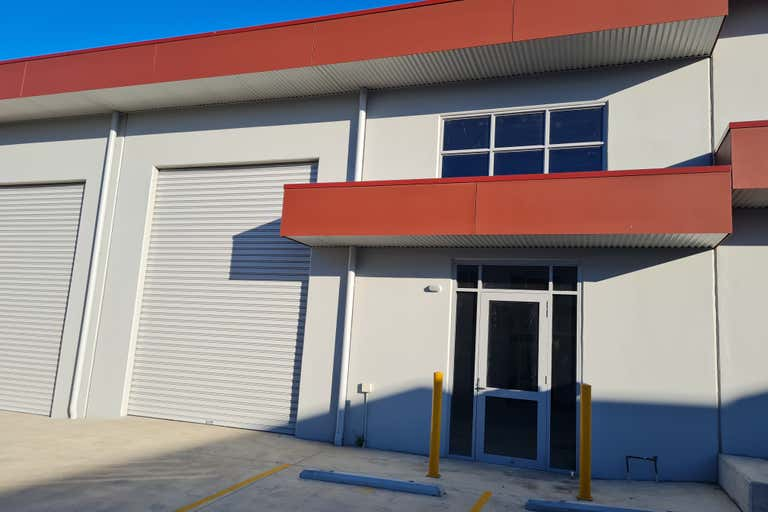 3/28-32 Trim Street South Nowra NSW 2541 - Image 1