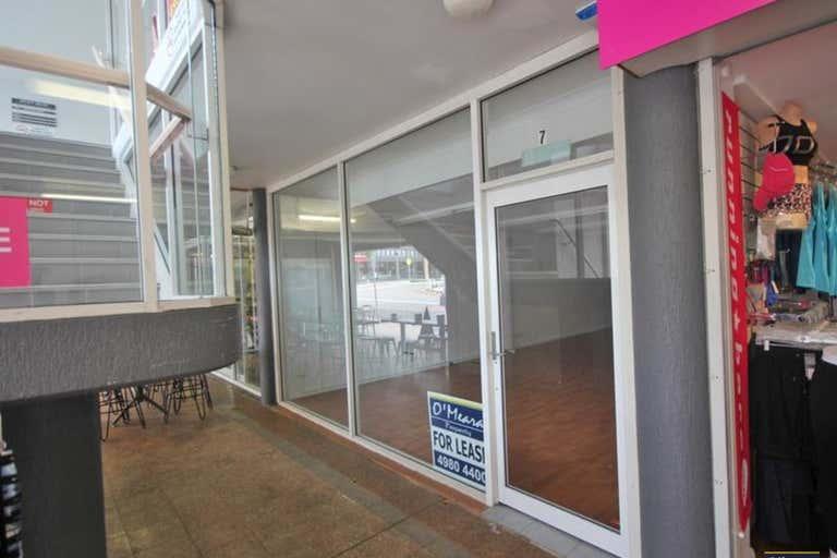 7/17-19 Stockton Street Nelson Bay NSW 2315 - Image 2
