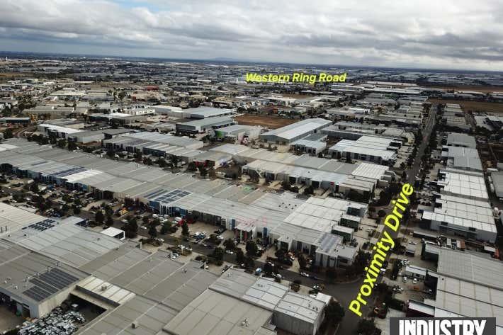 181 Proximity Drive Sunshine West VIC 3020 - Image 3