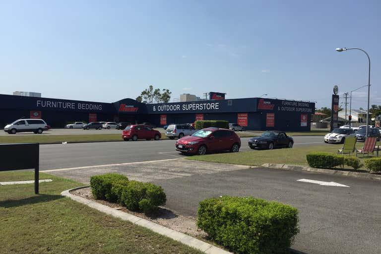 6/117 Ashmore Road Bundall QLD 4217 - Image 3