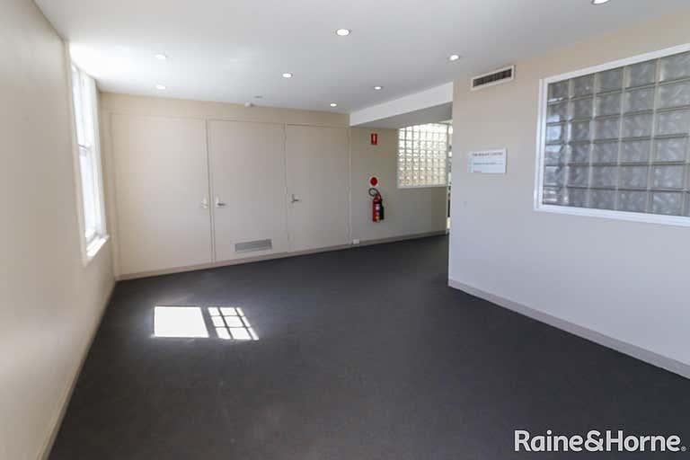 Suite C 238 Howick Street Bathurst NSW 2795 - Image 3
