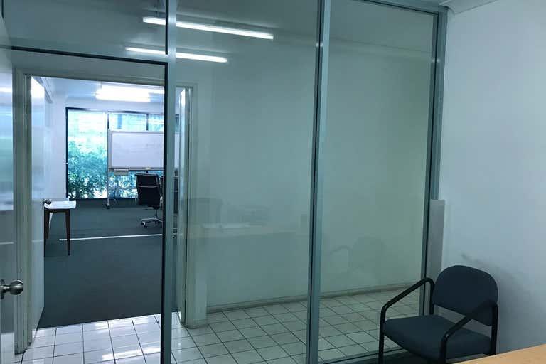 12 Byte Street Yatala QLD 4207 - Image 1