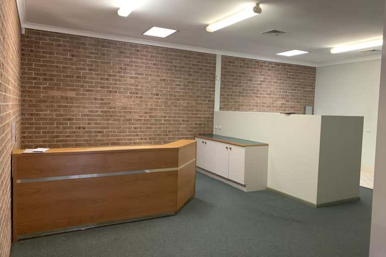 Suite 2, 7-9 Lambton Road Broadmeadow NSW 2292 - Image 3
