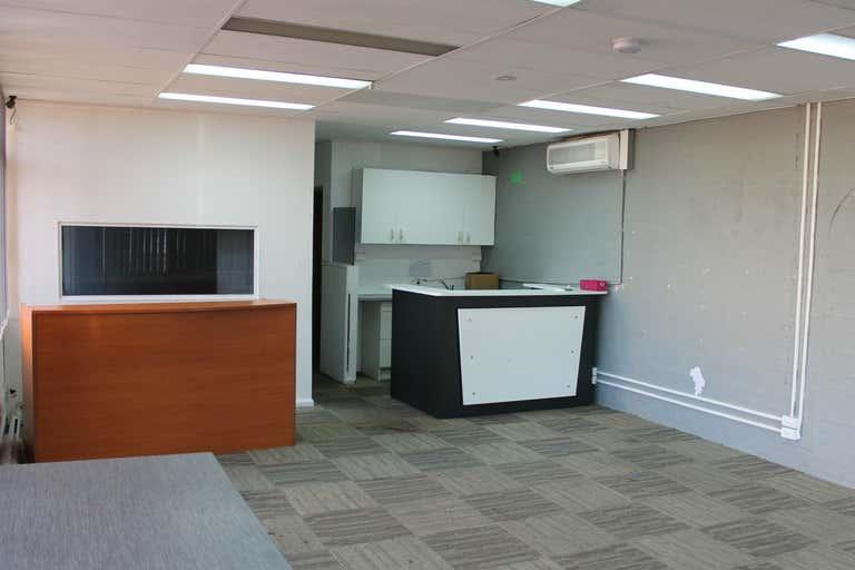 7/168-176 Haldon Street Lakemba NSW 2195 - Image 3