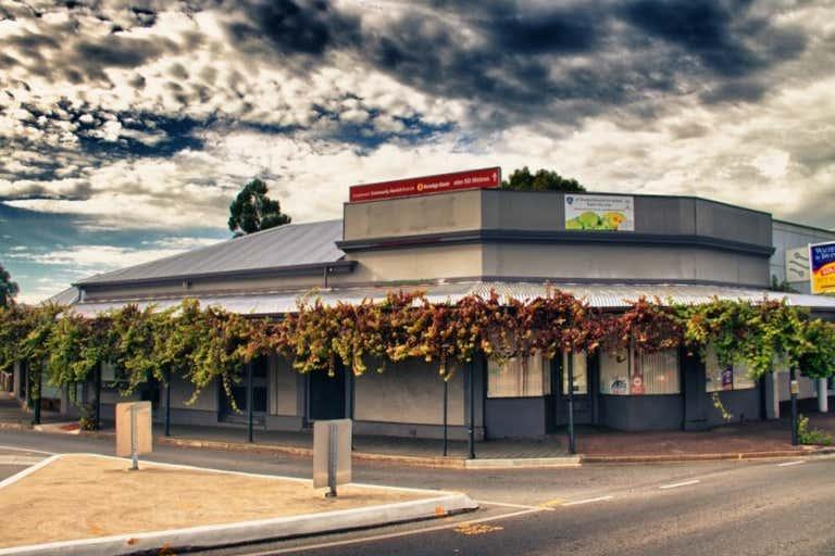 89E  Goodwood Road Goodwood SA 5034 - Image 1