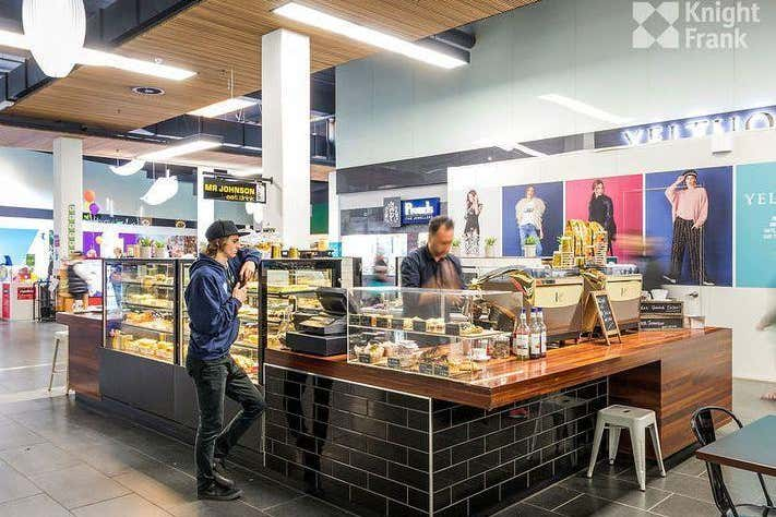 Shop 88 Channel Court Shopping Centre Kingston TAS 7050 - Image 4