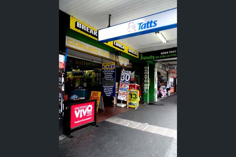 6/403 Sydney Road Coburg VIC 3058 - Image 1