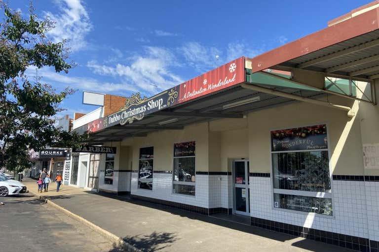 97 Bourke Street Dubbo NSW 2830 - Image 2