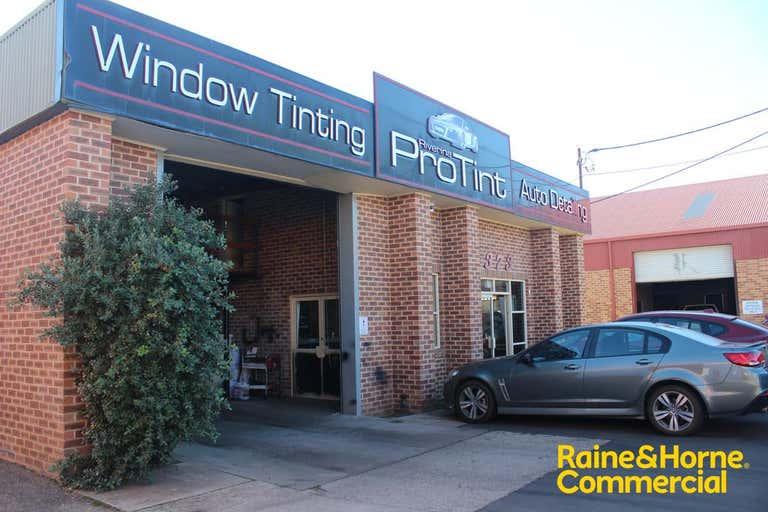 373 Edward Street Wagga Wagga NSW 2650 - Image 1