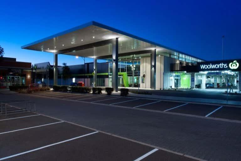 Shop 8b/1-7 Main Street Mawson Lakes SA 5095 - Image 3