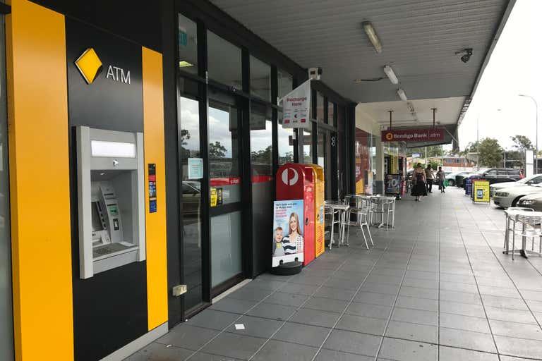 ShopC 28 Elizabeth St Acacia Ridge QLD 4110 - Image 2