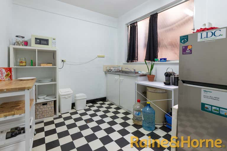 Suite 2, 29 Church Street Dubbo NSW 2830 - Image 3