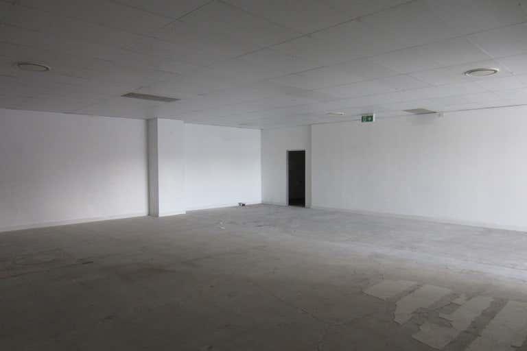 Everton Park QLD 4053 - Image 3
