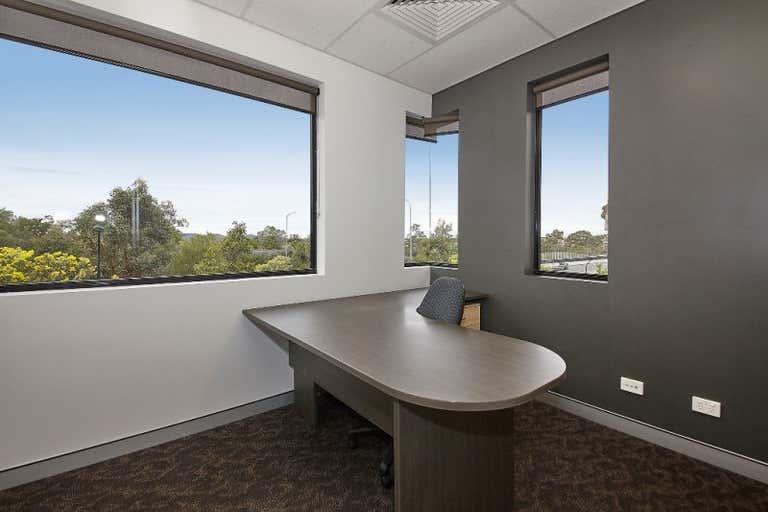 Garden City Office Park, Suite C, 2404 Logan Road Eight Mile Plains QLD 4113 - Image 4