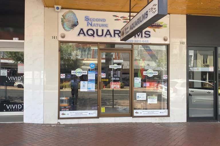 No.  161, 161-165 Summer Street Orange NSW 2800 - Image 3