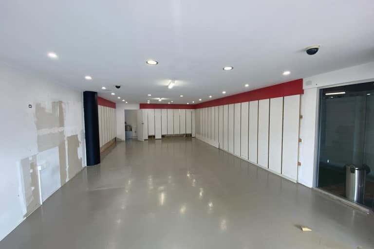 Shop 1 35-39 Wilmot Street Burnie TAS 7320 - Image 3