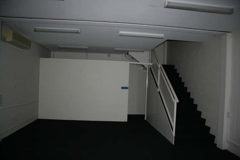 8 / 135 Victoria Street Bunbury WA 6230 - Image 4