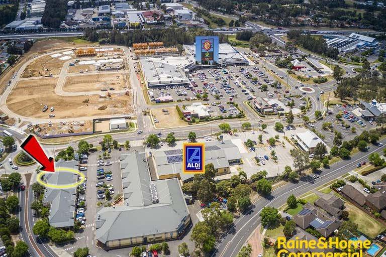 Shop 2, 2-4 Main Street Mount Annan NSW 2567 - Image 4