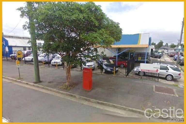 147 Lambton Road Broadmeadow NSW 2292 - Image 1