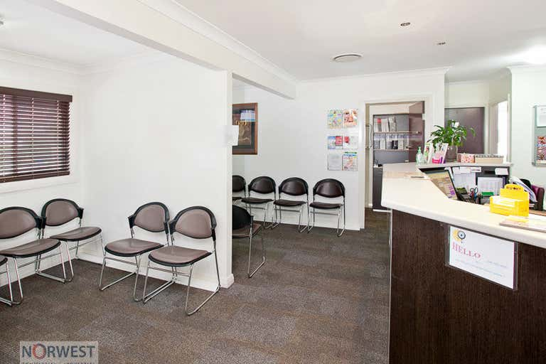 1 LEASED, 10 Pitt St Riverstone NSW 2765 - Image 3
