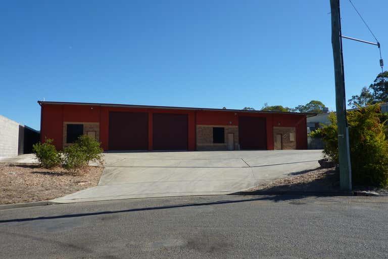 18 Flametree Close Taree NSW 2430 - Image 1