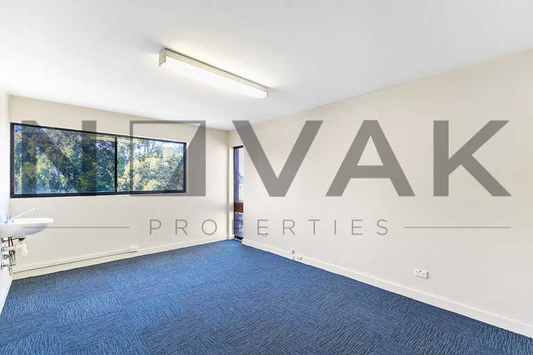 LEASED BY MICHAEL BURGIO 0430 344 700, 727C Pittwater Road Dee Why NSW 2099 - Image 2