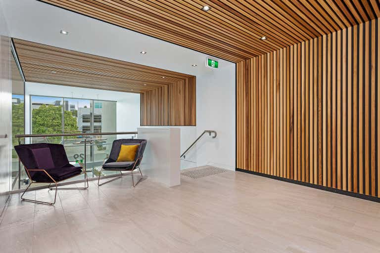 Brisbane Technology Park, 29 Brandl Street, Brisbane Technology Park Eight Mile Plains QLD 4113 - Image 3