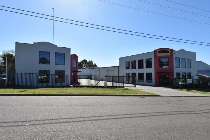 Unit 2, 10 Huntingdale Drive Thornton NSW 2322 - Image 2