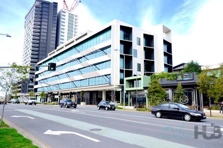 10/76 Skyring Terrace Newstead QLD 4006 - Image 1