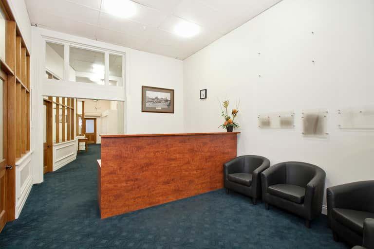 11 Sturt St Ballarat Central VIC 3350 - Image 2
