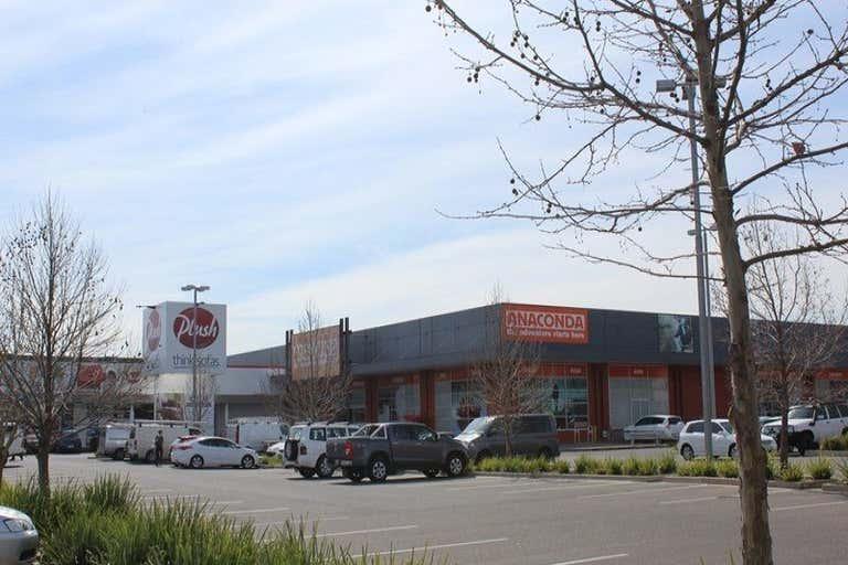 Mile End Homemaker Centre, 121-150 Sir Donald Bradman Drive Mile End SA 5031 - Image 3
