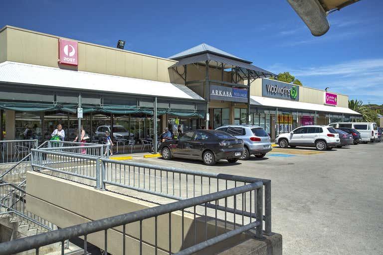 Arkaba Village Shopping Centre, 180 Glen Osmond Road Fullarton SA 5063 - Image 4