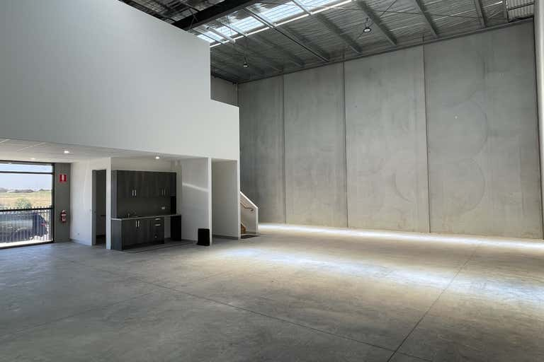 Factory 1, 23 Northpark Dr Somerton VIC 3062 - Image 2