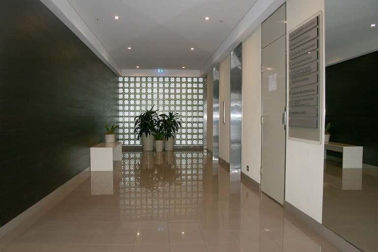 Level 2, Suite 201 /134 William Street Darlinghurst NSW 2010 - Image 2