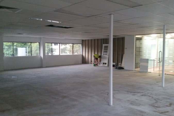 5a/66 Duporth Avenue Maroochydore QLD 4558 - Image 2