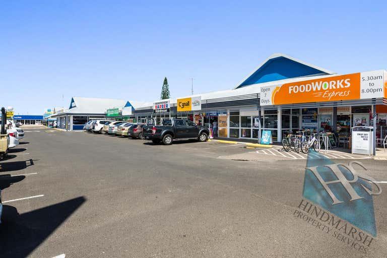 Tenancy 2, 1 Kensington Drive Minyama QLD 4575 - Image 4