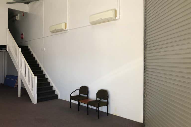 2/17 Liuzzi Street Pialba QLD 4655 - Image 3