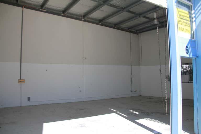 6/3 Ramly Drive Burleigh Heads QLD 4220 - Image 2