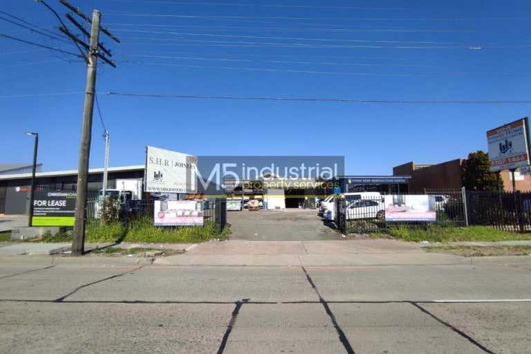 102 Canterbury Road Bankstown NSW 2200 - Image 1