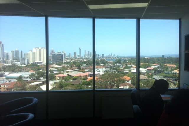 9 Lawson Street Southport QLD 4215 - Image 4