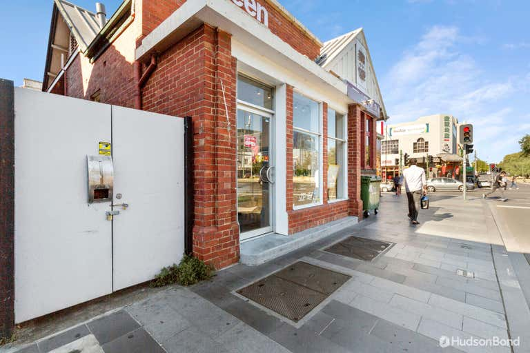 957 Whitehorse Road Box Hill Central VIC 3128 - Image 2
